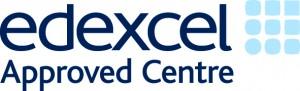 Edexcel_Approved Centre Logo_50mm_CMYK