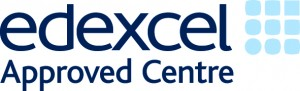 Edexcel_Approved Centre Logo_50mm_CMYK